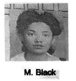 M.Black